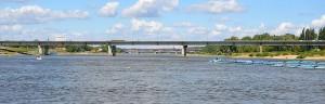 Most_Łazienkowski_01