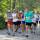 Najstarszy polski maraton