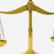 Kilka słów o pracy adwokata