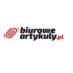 BiuroweArtykuly.pl – Biuroserwis