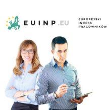 Twój sposób na karierę zawodową? Sprawdź nowość od EUINP