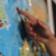 Oferty pracy dla lekarzy – jak szukać pracy zagranicą?