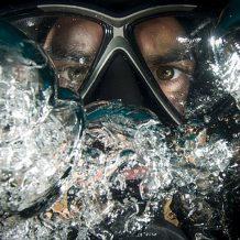 Sprzęt do nurkowania – co trzeba wiedzieć