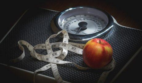 Zmniejszenie żołądka – z czym wiąże się życie po operacji?