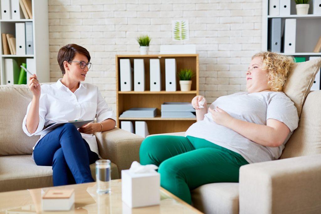 zmniejszenie żołądka