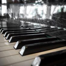 Sposoby na bezpieczny transport fortepianu