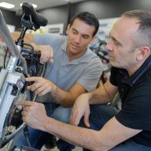 Na czym polega regeneracja akumulatorów rowerowych?